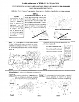 AP_10JUIL14_2014-453-emploi-du-feu_annexe