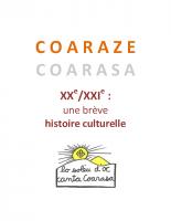 coaraze-une-breve-histoire-culturelle-20e_21e