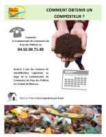 composteur-CCPP