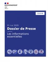 dossier-presse-deconfinement-gouv-11mai