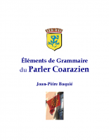 elements-de-grammaire-du-parler-coarazien