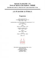 200710-programme-EBN