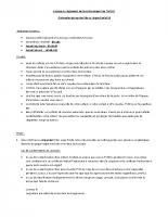 annexe-accueil-Apeec-vacances-ete-2020