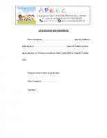 attestation-sur-l'honneur-apeec