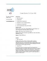 compte-rendu-conseil-ecole-juin2020