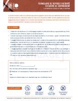 formulaire-reprise-activite- licencie-FFT