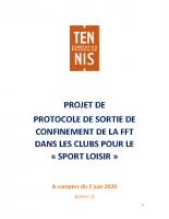 projet-protocole-sortie-confinement-clubs-tennis-phase2
