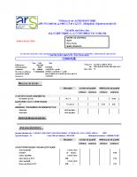 rapport-controle-sanitaire-ars-29juin