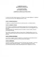 reglement-utilisation-salle-cadrans-solaire-coaraze