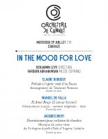 programme-orchestre-cannes-InTheMoodForLove-Coaraze