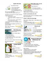 recettes-ecologiques-agenda21