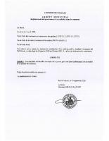 AM_10SEP20_circulation-Montee-du-Cimetiere