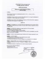 AM_13AOU20_circulation-travaux-Faisses