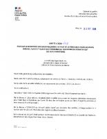 AP-22SEP20-6333_interdiction-rassemblements
