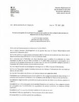 AP_15SEP20-2020-176_prologation-peche