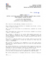 AP_22SEP20-631_commerces-restaurants