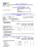 ARS-09NOV20_analyses