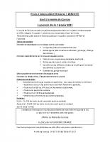 appel-candidature-agent-polyvalent-technique-2020