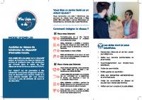 infos-beneficiaires-voisin-coeur
