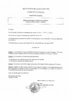 AM_30MAR21_Travaux-voirie-rte.Plan.Linea