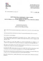 AP-alerte-secheresse_13SEP2021