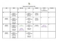 programme-evs-sept-oct2021